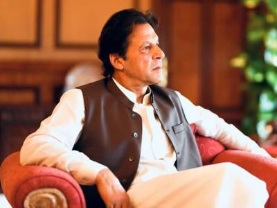 PM's Imran Khan's 'dignified' handling of grave India-Pakistan crisis lauded worldwide