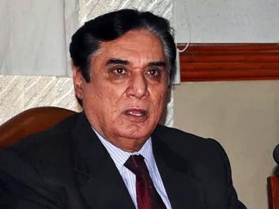 Two Senior NAB officers sacked over corruption