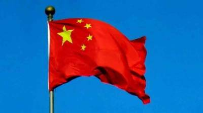 China hikes the military budget to $177 billion, second highest in the World