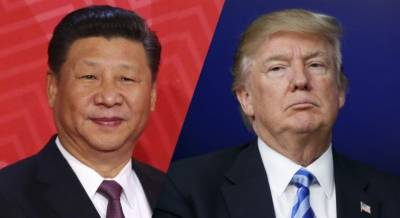 China will continue to promote trade negotiations with US