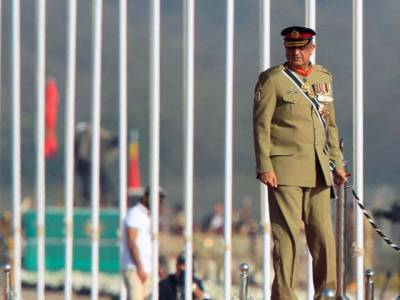 How ISI busted the nefarious Indian designs against Pakistan?
