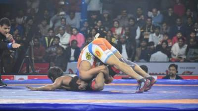India faces yet another blow to its face in field of sports because of Pakistan