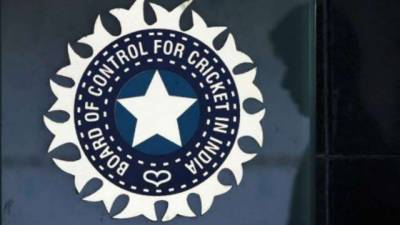 India set to lose hosting rights for ICC World Cups