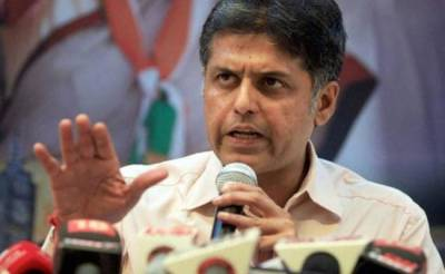 Indian National Congress terms India's participation in OIC as diplomatic faux pas: Manish