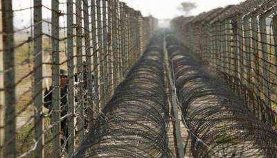 Number of ceasefire violations at LoC jumped to highest level of history since PM Modi took over: Washington Post