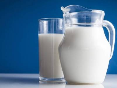Pakistan becomes 4th largest milk producing country of the World
