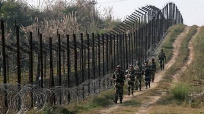 Pakistani warnings conveyed privately to Washington: Report