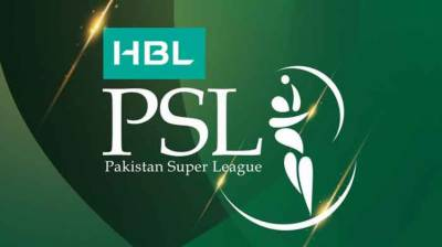PSL: Two matches to be played today