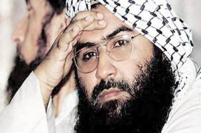 UN Security Council to hold vote on blacklisting the JeM Chief Masood Azhar: Sources