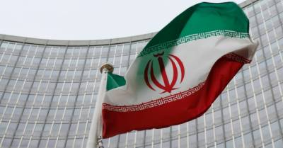 Five major signatory countries of Iran nuclear to meet in Vienna