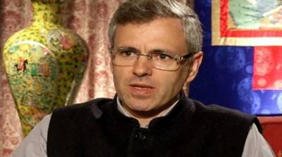 Omar Abdullah acknowledges action taken in Pakistan over comments against Hindu minority