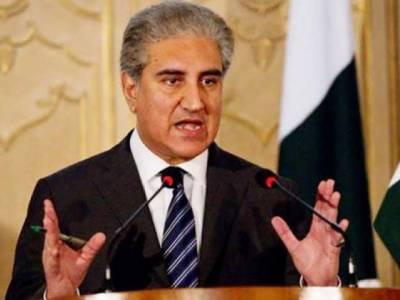 Pakistan China kick off next phase of the CPEC