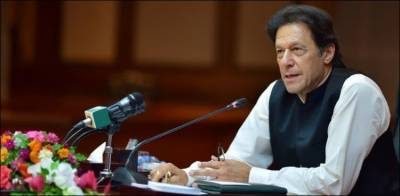 PM Imran Khan initiative bags $2 billion foreign direct investment for Pakistan