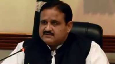 Punjab govt decides to form committees of Punjab OPC at district level