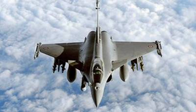 Secret Rafale deal documents stolen from Indian Defence Ministry: Indian media report