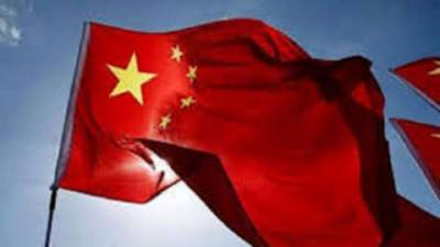Top Chinese envoy in Pakistan to defuse Pakistan India tensions, may visit India too