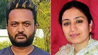 Amid border tensions, India Pakistan cross border Sikh marriage