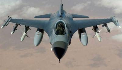 In a worst blow to Indian strategists, US Pakistan F 16 deal was meant to be used as deterrence against India, reveals secret documents
