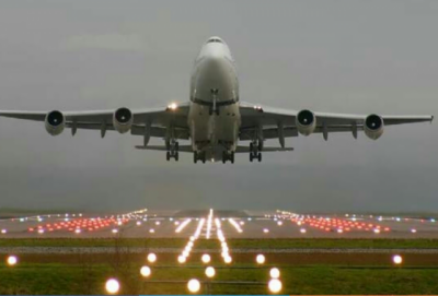 Pakistan Airspace reopens fully today
