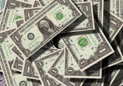 With $4.1 billion friendly money, Pakistan Foreign Exchange Reserves to hit $19 billion