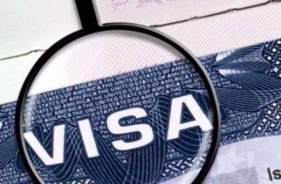 Good News for Pakistanis applying for UAE long term visas
