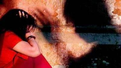 In India, Female foreign tourist raped twice in 24 hours