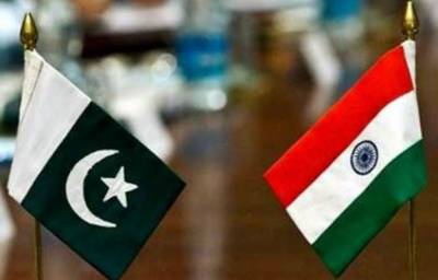 'Pak-India tension lessened due to effective Pak diplomacy'