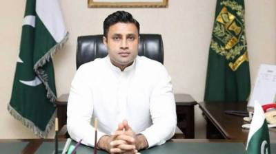 Govt committed to raise EOBI pension amount: Zulfikar Bukhari