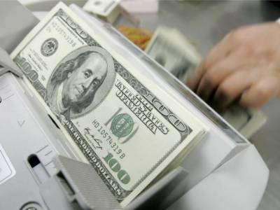 Pakistan Foreign Exchange Reserves witness $1 billion growth