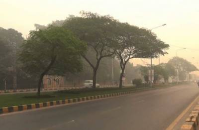 Cold, dry weather expected in most parts of country