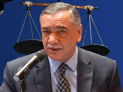 Courts acquit accused over false testimonies; CJP