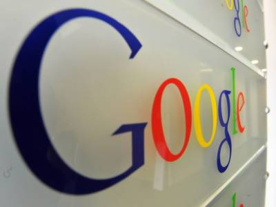 Google to launch new initiatives in Pakistan