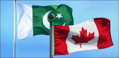 Pakistan gets a big offer from Canada