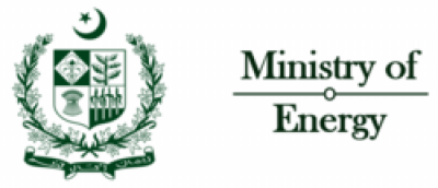 PML N energy ministry gave national exchequer Rs 20 billion blow, reveals Audit Report