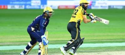PSL Play-off round: Peshawar Zalmi to face Quetta Gladiators on today