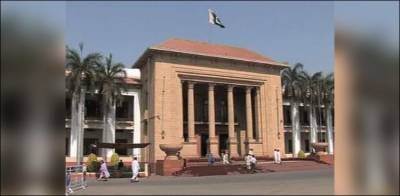 Punjab Assembly unanimous on drastic rise in salaries of poor parliamentarians