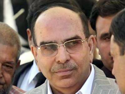 SC reserves verdict in Bahria Town CEO offer of Rs 450 billion