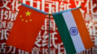 Frustrated India hits out at China after Beijing blocks bid to blacklist JeM Chief Masood Azhar at UNSC