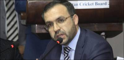 In a rare such acknowledgement, Afghan Ambassador praises Pakistan role in counter terrorism