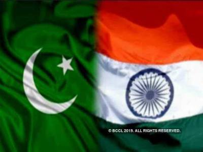 Next Round of Indo-Pak talks to be held at Wagah