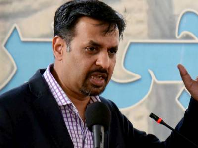 PSP Chief emphasizes on devolution of powers to local governments