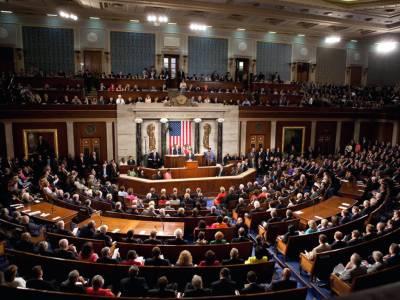 Senate rebukes Trump on Saudi, backs war powers resolution