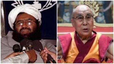 Top Pakistani journalist reveals logic for China blocking Masood Azhar listing at UN Terror List