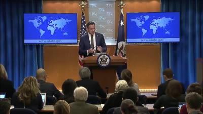 US Afghan Taliban breakthrough reported, inside details revealed