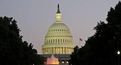 US Senate gives a blow to Saudi Arabia