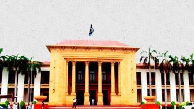Punjab Assembly MPs salaries bill amended