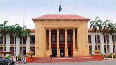 Punjab Assembly passes Pakistan Aab-e-Pak Authority Bill 2019