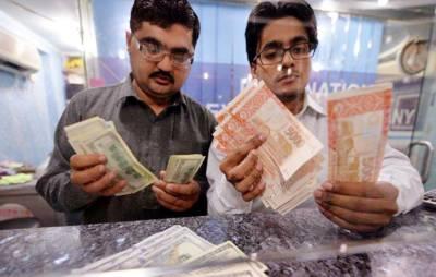 Dollar gains 09 paisa, closed at 139.27