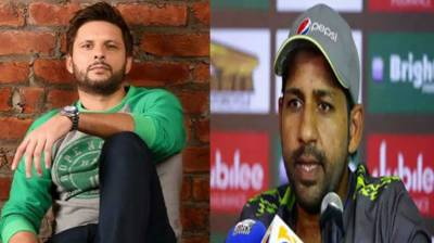 Pakistani cricketers take a strong exception to NZ terrorist attack