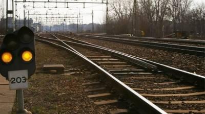 Bomb blast at Railways track, Passenger train derails killing at least four